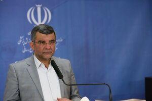 ابلاغ محدودیت های کرونایی به ۱۱ استان/تهران هم هست