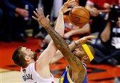 احتمال لغو کامل NBA در صورت گسترش کرونا