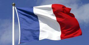 دخالت مجدد پاریس در امور داخلی ایران