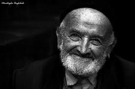 پیرمرد ۶۸ سالهای که پابرهنه به ۱۴۶ کشور سفر کرد +عکس