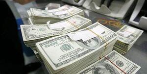 دولت در سال جاری چقدر ارز ۴۲۰۰ تومانی میدهد؟ +جدول