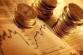 چرا قیمت سکه بیش از ۹ میلیون تومان شد؟