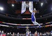 هزینه سرسامآور برای ادامه لیگ NBA