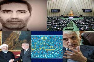 «خانه ملت» بی عملی دستگاه دیپلماسی را جبران میکند؟