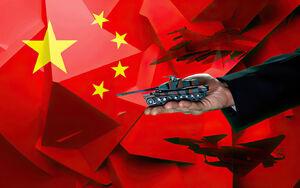 آیا چین بزرگترین تأمینکننده سلاح و جنگافزارهای ایران خواهد شد؟ / رویکرد ترکیه به پایان ممنوعیت تسلیحاتی ایران چه خواهد بود؟