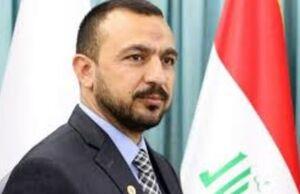 دخالتهای داخلی و خارجی برای بازگشت متهمان تروریسم به عراق