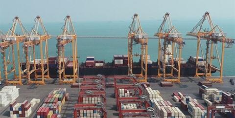 جزئیات صادرات ایران به ۲۰ کشور در سال ۹۸ +جدول