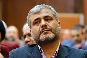 دادستان تهران: حادثه درمانگاه سینا غیرعمدی بود