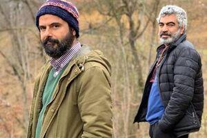 جدول فروش سینمای ایران منتشر شد/صدرنشینی «شنای پروانه» با عبور از مرز یک میلیارد تومان فروش