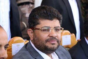 جنایت زیست محیطی عربستان در خصوص نفتکش «صافر»