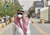 کرونا|مبتلا شدن بیش از ۵۱ هزار عراقی/ آمار مبتلایان در عربستان به بیش از ۱۹۴ هزار نفر رسید