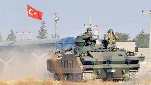 ترکیه (1).jpg