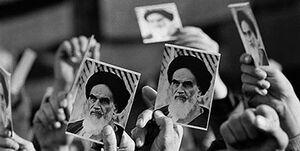 وقتی تو جمهوری اسلامی همه آزادند، جز حزباللهیها