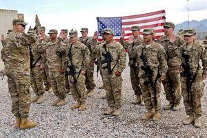 لایحه پایان اشغالگری آمریکا در افغانستان رد شد