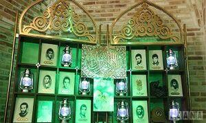 تعدادی از نمایندگان تهران، امشب در مساجد منطقه ۱۵ با مردم دیدار میکنند