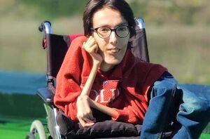 جوان ایرانی جزو ۱۰ فرد تأثیرگذار دنیا قرار گرفت