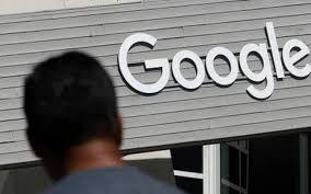 ادامه تعطیلی دفاتر گوگل در آمریکا