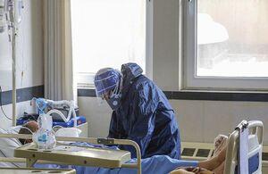 خبر خوش برای بیماران بدحال کرونایی