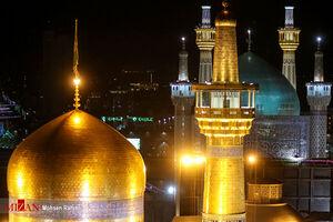 چند نکته مهم پیرامون سیره علمی و تدبیر سیاسی «امام رضا(ع)»