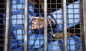 دستگیری سارقان حین سرقت