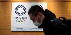 موج دوم کرونا در شهر میزبان المپیک ۲۰۲۰؟