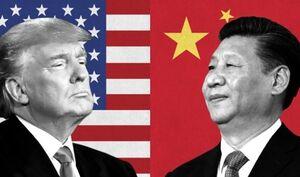 چین امسال با پشت سر گذاشتن آمریکا بزرگترین اقتصاد جهان میشود