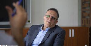 سیف: برجام مشکل روابط بانکی ایران را حل نکرد