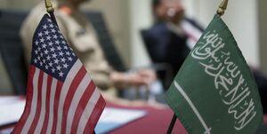 دهها دیپلمات آمریکایی عربستان را ترک میکنند