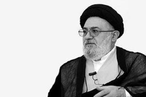 آقای خوئینیها! حداقل نصف عمر انقلاب در دست دولتهای همفکر شما بوده است