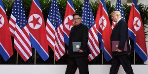 کره شمالی: برنامهای برای مذاکره با آمریکا نداریم