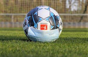 اطلاعیه سازمان لیگ درباره ادامه رقابتهای فوتبال