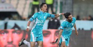 هفته بیست و سوم لیگ برتر فوتبال| 4 گل برای خوشآمدگویی به بوناچیچ/ اولین پیروزی ویسی پس از 2سال