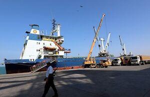 همدستی سازمان ملل با ائتلاف سعودی در ایجاد بحران سوخت در یمن