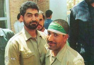 از هفت هزار روز اسارت تا تکه تکه شدن توسط رژیم بعث + عکس