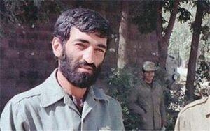سرنوشت مبهم پرونده ۳۸ ساله؛ روزشمار ادعاهای متناقض | چه کسی باید ادعاها درباره احمد متوسلیان را بررسی کند؟