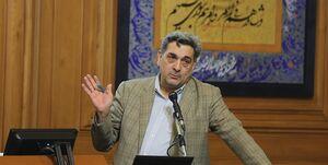 توضیحات شهردار تهران درباره حادثه کلینیک خیابان شریعتی