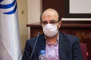 واکنش معاون وزیر به احتمال لغو لیگ فوتبال