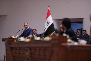 تحرکات زیرپوستی «مصطفی الکاظمی» در عراق