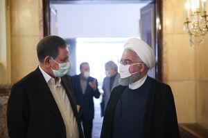 آمار تأسفبار یک مدیر قضایی از ناکارآمدی دولت روحانی/ شرط بازگشت چپهای تحریمی به سیاست ایران