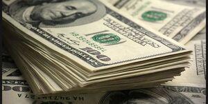 چرا ارز حاصل از صادرات به کشورمان بازنگشت؟