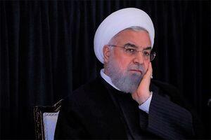 «مشکلات اقتصادی در کشور» محور سوال از روحانی