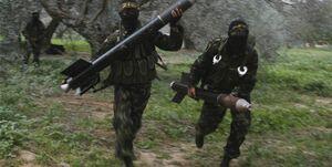 ارتش اسرائیل از ترس «حملات راکتی» تمرین ویژه برگزار میکند