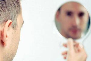 کمبود ویتامینتان را از چهرهتان بپرسید!