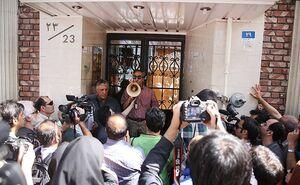 تلاش خانه سینما برای همراهسازی رسانهها/ اهالی سینما در برزخ وزارت ارشاد و وزارت کار!