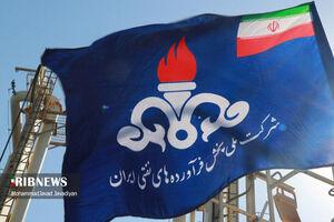 فیلم/ تضمین خرید ۲۵ سال نفت ایران