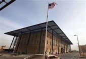 عراق|هشدار درباره سوءاستفاده آمریکا و عربستان از سکوت دولت برای اجرای پروژههایشان