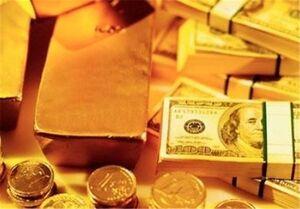 ریزش ۸۷۰ هزار تومانی قیمت سکه طی دو ساعت/ سفته بازان در حال خروج از بازار ارز و سکه