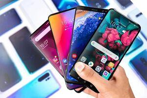 دلیل افزایش قیمت گوشی چیست؟