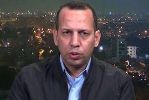 تنها طرفی که میتواند از ترور هشام الهاشمی سود ببرد