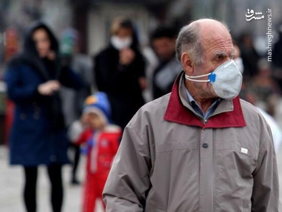فیلم/ وزیر بهداشت: جزو نخستین کشورها در مهار کرونا بودیم